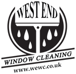 West End Window Cleaning